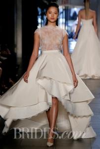 rivini-wedding-dress-spring-2014-editors-pick (1)