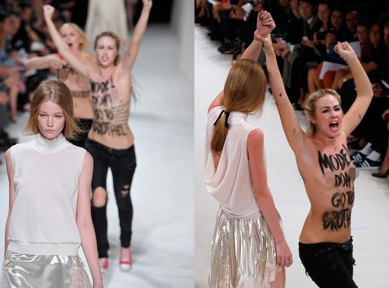 rs_560x415-130927093627-1024.Paris-Fashion-Week-Topless-Protest.jl.092713_copy