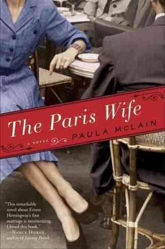 the-paris-wife_custom-c5be831f350db7ec810fcf260e01f6adb7229ce1-s6-c30