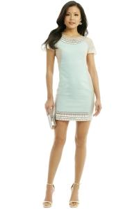 dress_matthew_williamson_sheer_panelled_0
