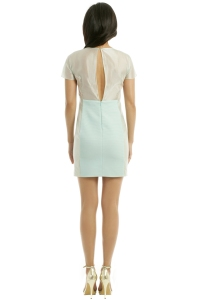 dress_matthew_williamson_sheer_panelled_over_0