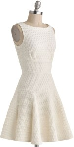 modcloth-cream-the-perfect-thatch-dress-in-cream-product-2-8263414-555645197_large_flex