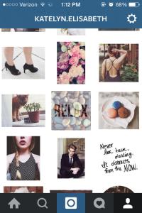 katelynelisabeth_instagramscreenshot
